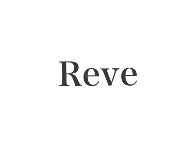 大阪/福島の美容室,美容院 | 髪質改善ヘアエステ Reve(レーヴ)